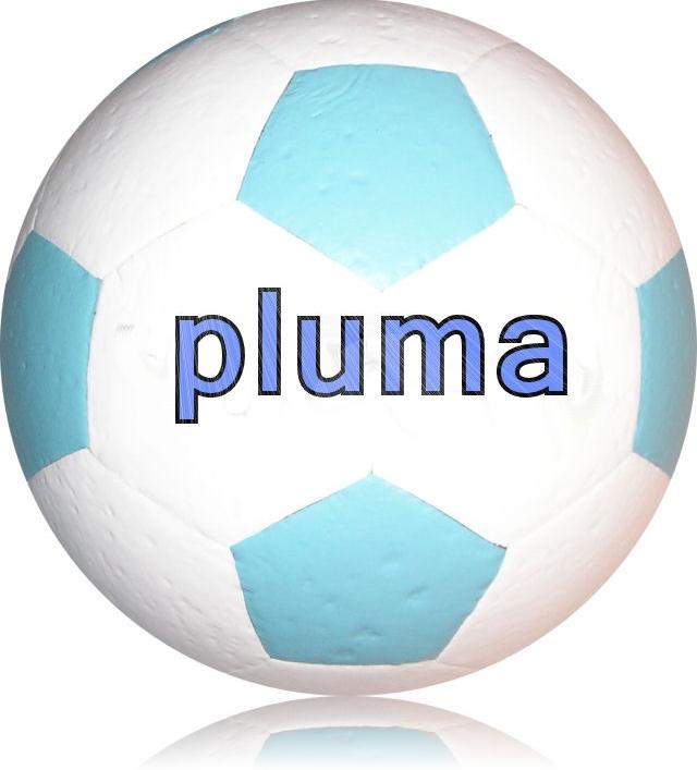 New Item Name. Descripción  Pelota de fútbol ... 0abc7292be448