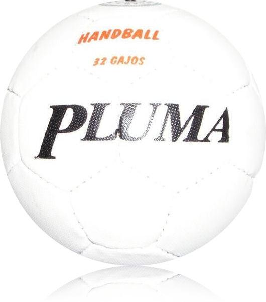 PLUMA Deportes - Fábrica de Pelotas de Handball bc4f68b87d6ce