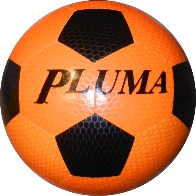 PLUMA Deportes - Fábrica de Pelotas de Papi Fútbol c3c775e554ab7