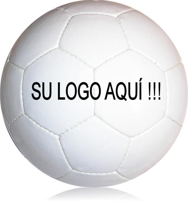 Modelo Cosido a Mano. Descripción  Pelota de fútbol ... b32160c000ff1