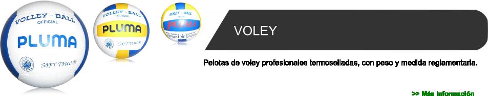 PLUMA - Fábrica de Pelotas de Fútbol 9b5fbde6ec186